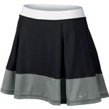 Nike Dri-Fit Knit Women's Tennis Skirt