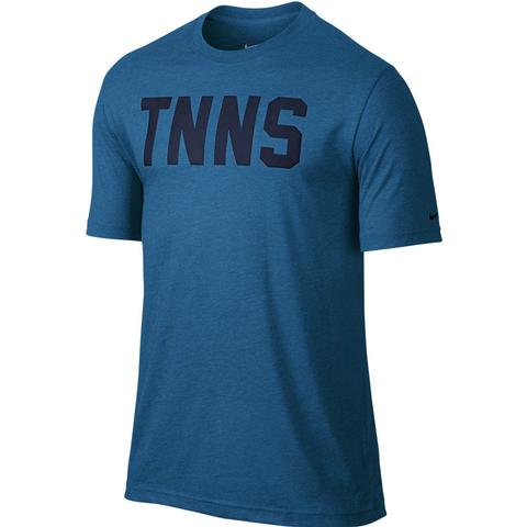 Nike Tnns Men's Tennis Tee