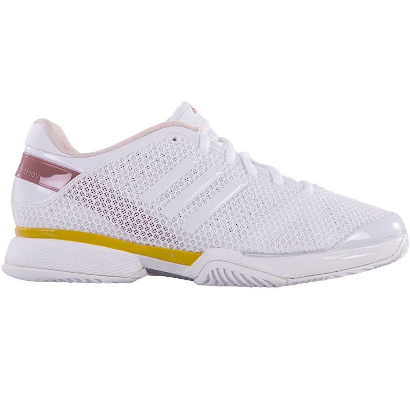adidas barricade stella mccartney s tennis shoe