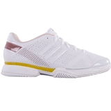 Adidas Barricade Stella McCartney Women's Tennis Shoe