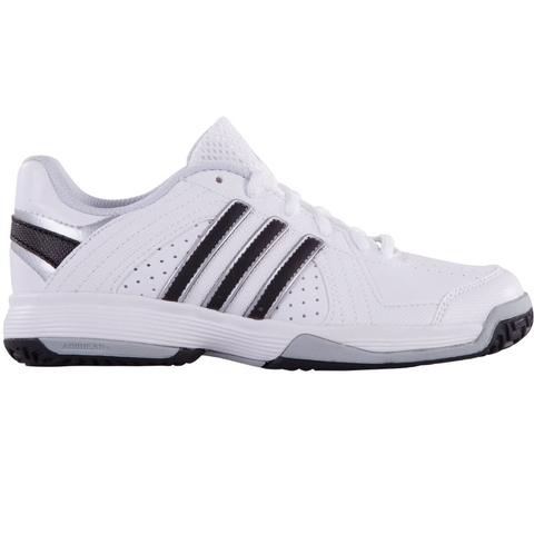 Adidas Response Approach Junior Tennis Shoe