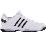 Adidas Response Approach XJ Junior Tennis Shoe