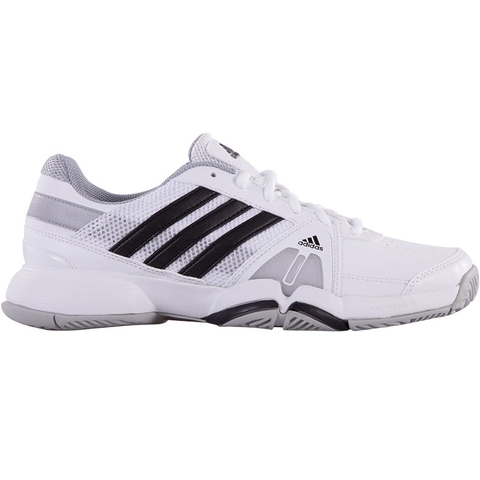 Adidas Barricade Team 3 Men's Tennis Shoe