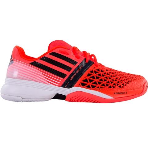 Adidas Adizero Feather Iii Men's Tennis Shoe