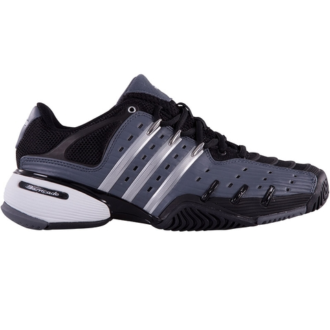 Adidas Barricade V Classic Men's Shoe