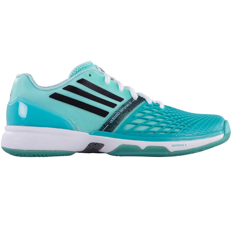 Adidas Women S Adizero Tempaia Iii Tennis Shoe