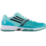 Adidas Adizero Tempaia III Women's Tennis Shoe
