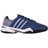Adidas Barricade 8 + Men's Tennis Shoe