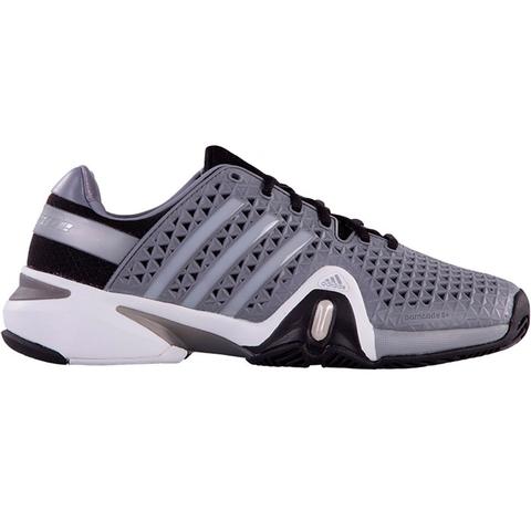 Adidas Barricade 8 + Men's Tennis Shoe