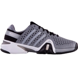 Adidas Barricade 8+ Men's Tennis Shoe