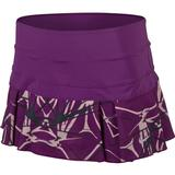 Nike Printed Pleated Woven Women's Tennis Skirt