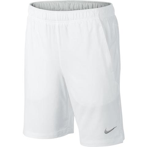 Nike Gladiator 2- 1 10 ` Boy's Tennis Short