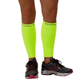 Zensah Compression Leg Sleeves S/M