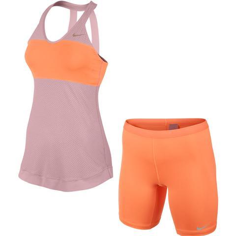 Nike Premier Maria French Women's Tennis Dress