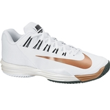 Nike Lunar Ballistec Women's Tennis Shoe