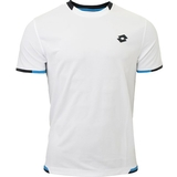 Lotto Lob Men's Tennis Shirt