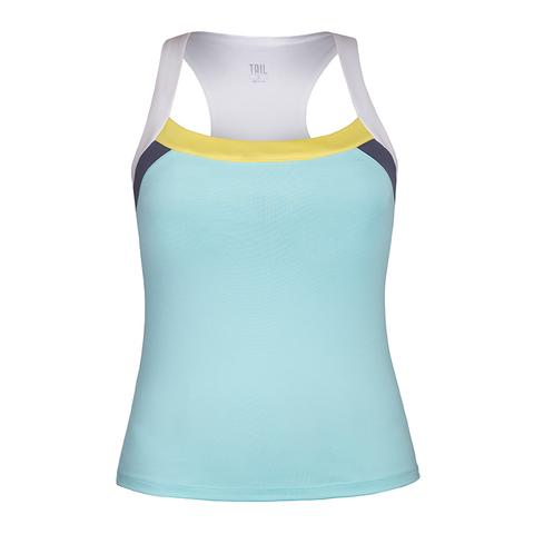 Tail Shelby Women's Tennis Top