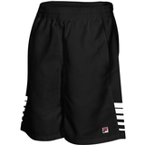 Fila Court Boy's Tennis Short