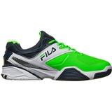 Fila Sentinel Men's Tennis Shoes
