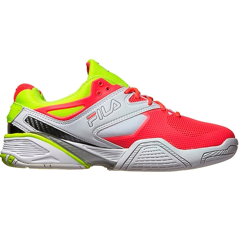 Fila Sentinel Women's Tennis Shoe