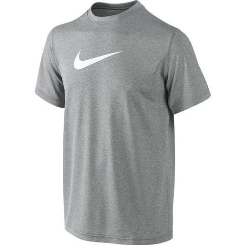 Nike Legend S/S Boy's Top