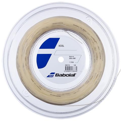 Babolat Xcel 16 Tennis String Reel