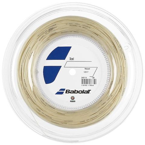 Babolat Xcel 17 Tennis String Reel