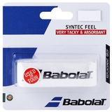 Babolat Syntec Feel Tennis Replacement Grip
