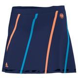 Adidas RG Ball Girl's Tennis Skort