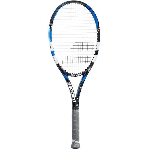 Babolat 2014 E- Sense Comp Tennis Racquet