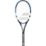 Babolat 2014 E-Sense Comp Tennis Racquet