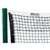 Gamma Tuff Tennis Net