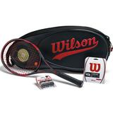 Wison Pro Staff 95 100 Year Special Edition Tennis Racquet