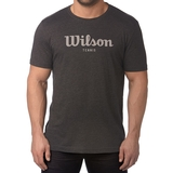 Wilson Vintage Tech Tennis Shirt