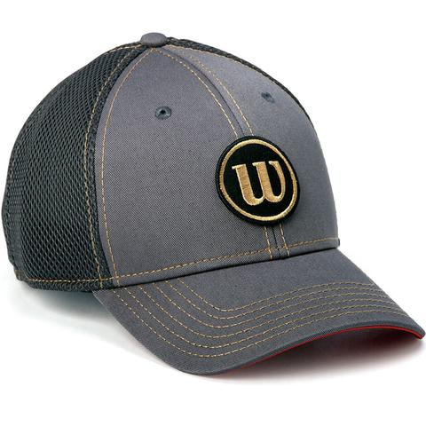 Wilson Classic Structured Small/Medium Tennis Hat
