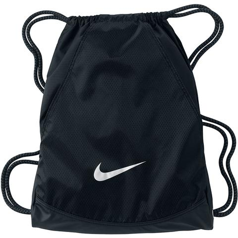Nike Varsity Girl's Gymsack Bag