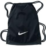 Nike Varsity Girl's Gymsack Bag