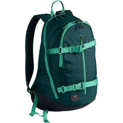 Nike Hi Backpack