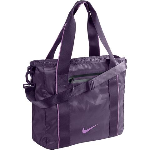 Nike Legend Track Tote 2.0 Bag