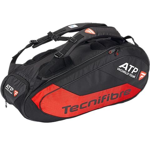Tecnifibre Team Atp 9 Pack Tennis Bag
