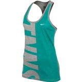 Nike Tnns Women's Tennis Tank