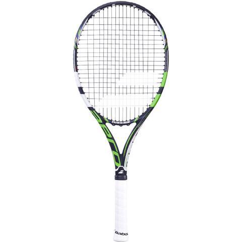 Babolat Aeropro Team Wimbledon Tennis Racquet
