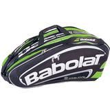 Babolat Team Wimbledon 12 Pack Tennis Bag