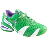 Babolat Propulse 4 Wimbledon Men's Tennis Shoe