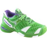 Babolat Propulse 4 Wimbledon Junior Tennis Shoe