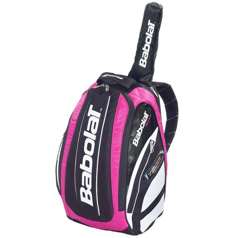 Babolat Team Tennis Back Pack