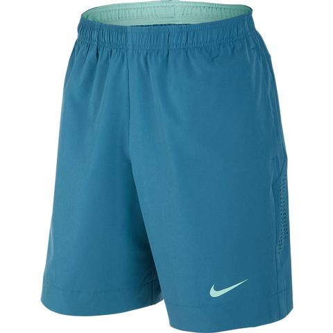 Nike Premier Gladiator Men's Tennis Short