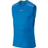 Nike Advantage Premier Slvls Men's Tennis Shirt
