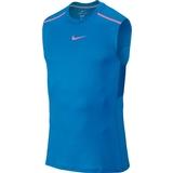 Nike Advantage Premier Slvls Men's Tennis Shirt