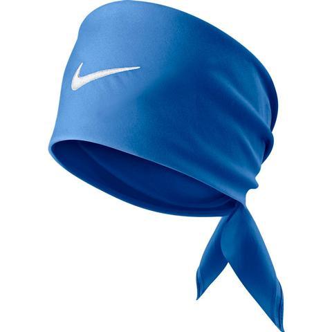 Nike Tennis Swoosh Bandana